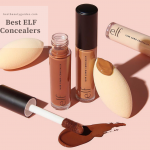 Best ELF Concealers